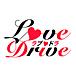 Love Drive –��֥ɥ�-