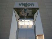 HairShop Vision