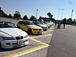 BMW Zシリーズ愛好者
