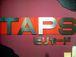 『TAPS』のデザートを語るの会