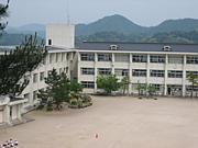 久美浜小学校2000年度卒業生