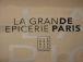 LA GRANDE EPICERIE PARIS