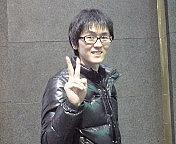 【公認】田中一彦