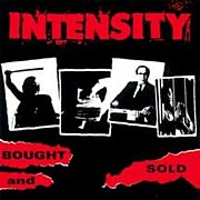 【INTENSITY】