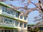 佐原高校2006年3月卒業生♡