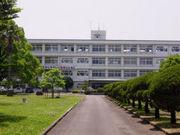 大分県立三重農業高等学校
