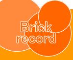 Brick record