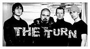 『THE TURN』