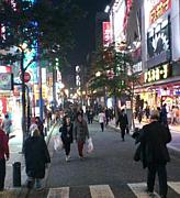 合コンがしたい!!...in横浜