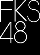 FKS48