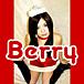 *Berry(ange Vo.)*