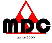 -MDC-