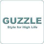guzzle hair