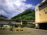 岡山県立高梁高等学校