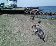 自転車おやじ倶楽部