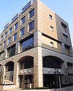 東京リゾ&スポ リゾート科