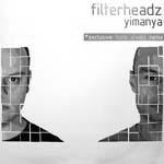 FILTERHEADZ
