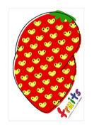 ☆〜 fruits 〜☆