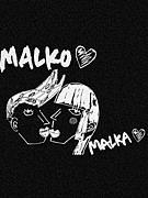 MALKO MALKA