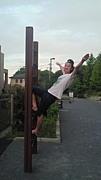 山田健太を応援するコミュニティ