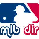 [dir]メジャーリーグ(MLB)
