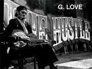 G.Love