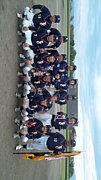TFU硬式野球クラブ