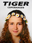 TIGER COPENHAGEN