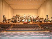 岩手県社会人吹奏楽協議会