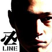 卍LINE 好きな奴集まれ〜!