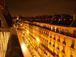 「プチパリ」 パリの安宿