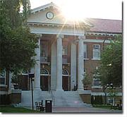 Cedar Crest College Alumnae