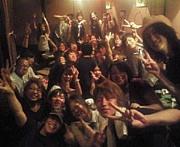 SEIKEI ROCK'08