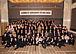 広島国際大学 放射線学科 10期生