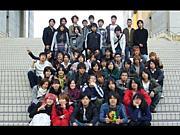 ★芝浦工業大学☆軽音楽同好会★