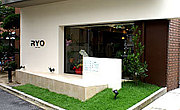 RYO美容室