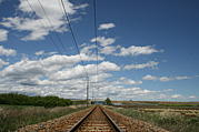 TRAIN OFF Life