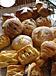 パンが毎日の習慣