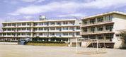 町田第三中学校