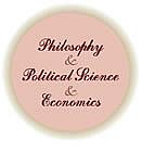 国際政治経済学科'08年