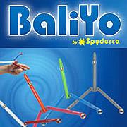 BaliYo / バリヨー