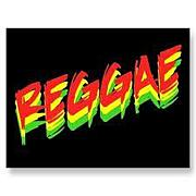 Japanese reggae!映画を作る!