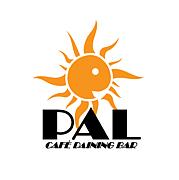 Bar PAL-パル-
