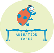 ANIMATION TAPES
