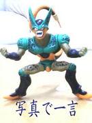 奈良県お笑い酒飲み大会