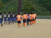 日比崎サッカー