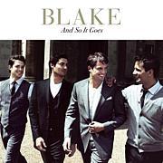 BLAKE/ブレイク