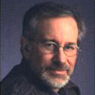Steven Spielberg/スピルバーグ