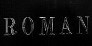 BAR  ROMAN