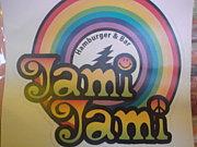 Jami Jami